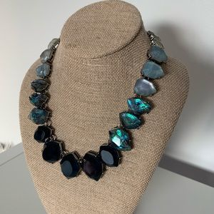 Rue Royal Statement Necklace Chloe + Isabel